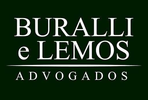 Buralli e Lemos Advogados